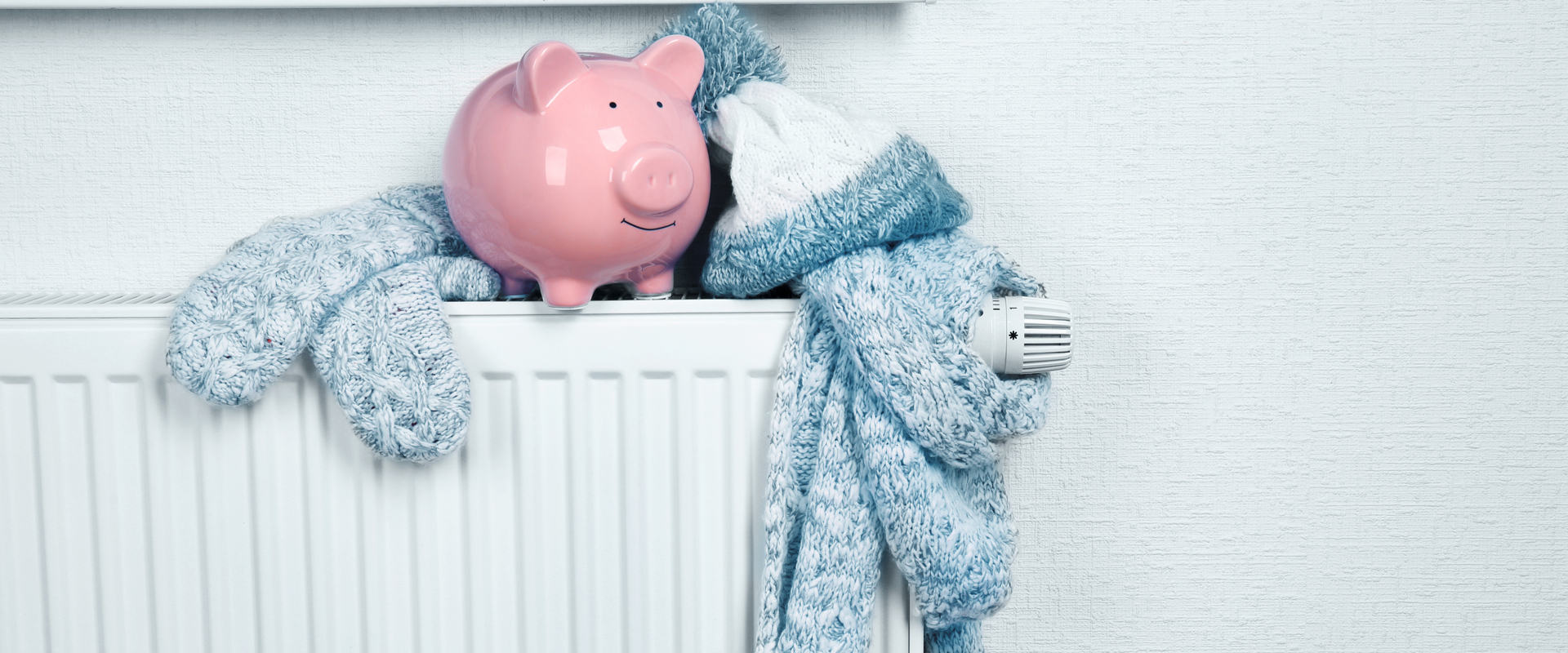 Boiler Protection Tips for the Winter Season